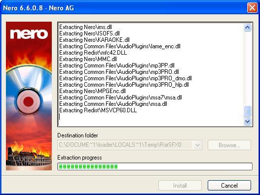 nero burning rom 8 serial number